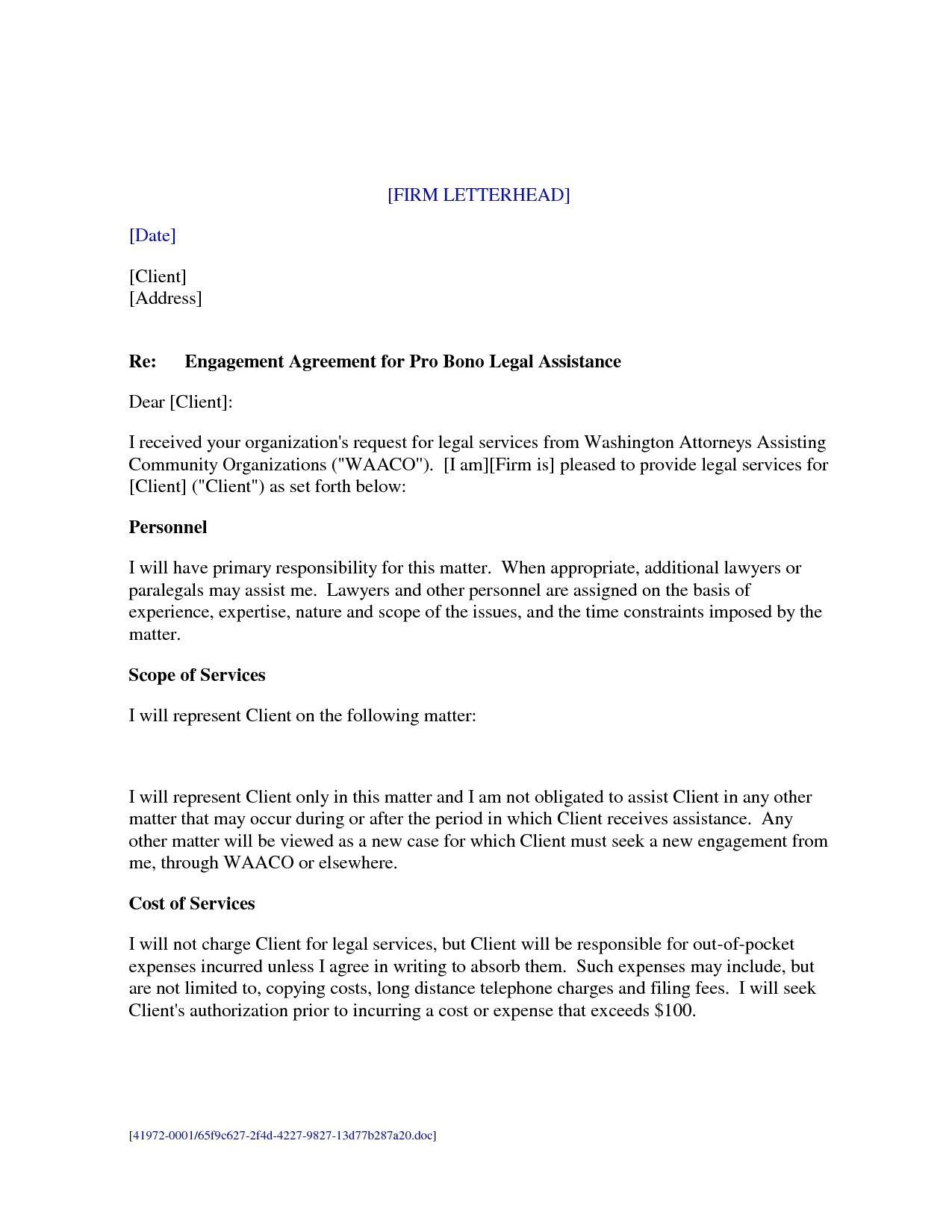 Sle Letter Format For Attorney Client Ingyenoltoztetosjatekok