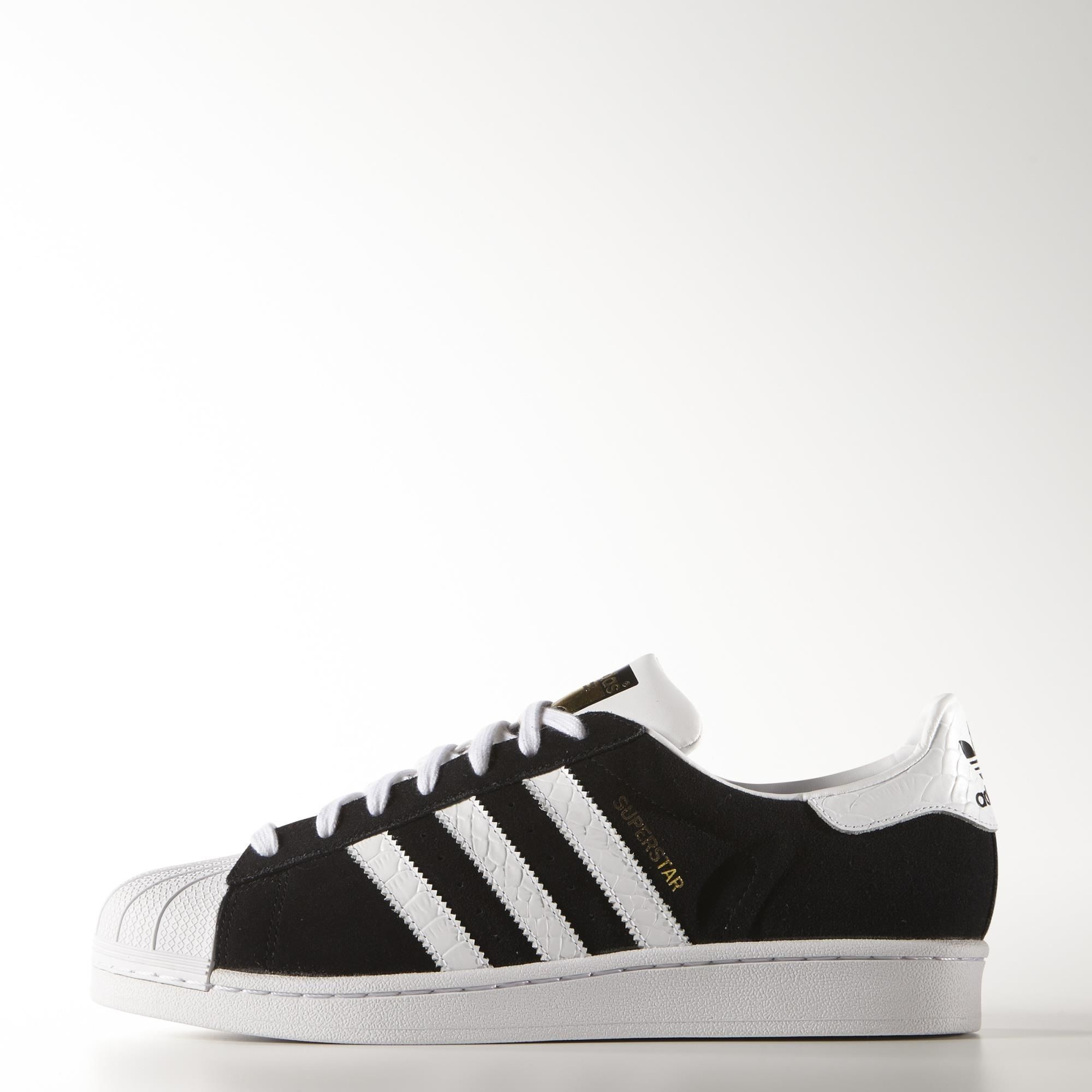 new product 0eb0e 56565 adidas - Superstar East River Rivalry Shoes