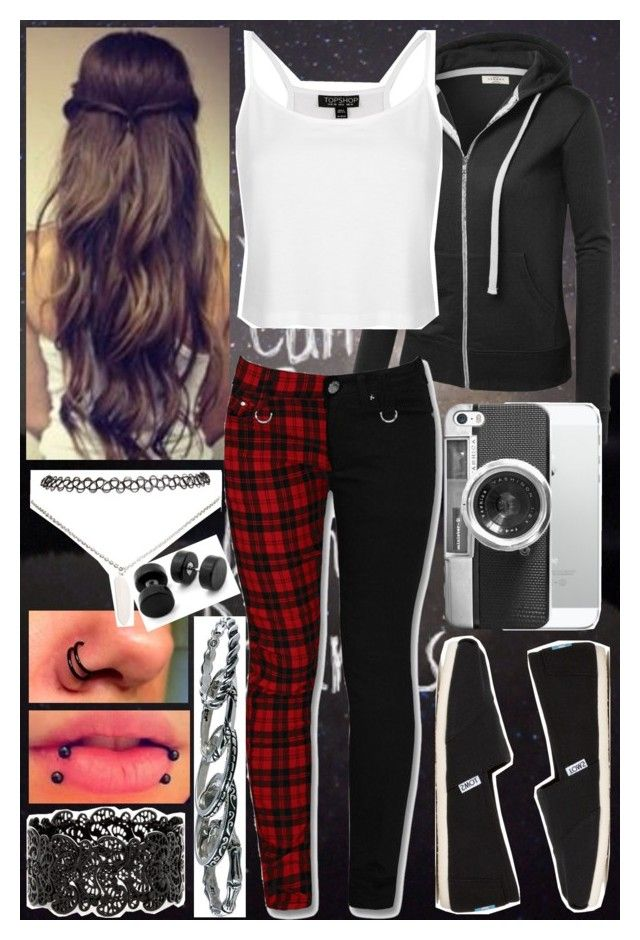 """""""Stars Can't Shine Without Darkness"""" by lily-elizabeth-14 ❤ liked on Polyvore featuring moda, Wet Seal, Topshop, TOMS, Casetify y Southwest Moon"""