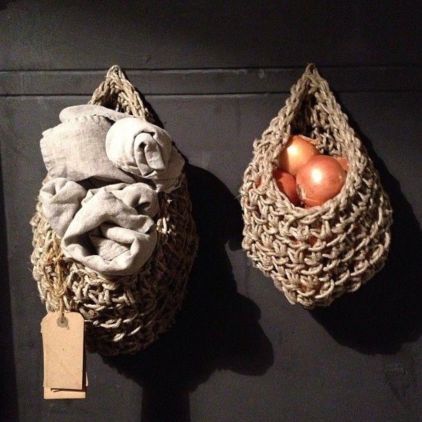 woven flax baskets mrandmrscharlie.com