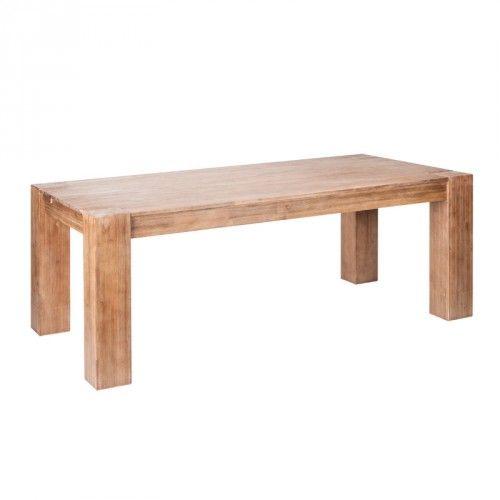jysk  samson dining table 54999 leafs 100each hand