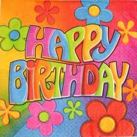 Epingle Par Jennifer Sellers Sur Birthday Parties Pinterest