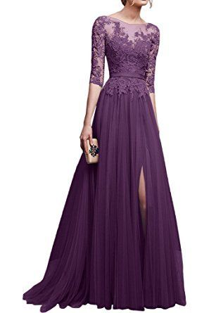 Pin by Carolyn Bentsel on Dresses/Gowns   Pinterest   Gowns, Indian ...