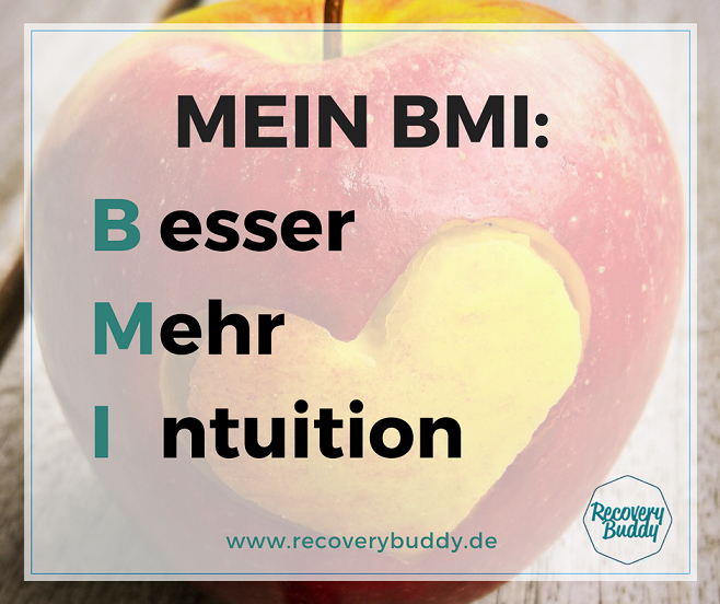 BMI, size healthy, Kalorien, abnehmen, zunehmen, Essstörung ...