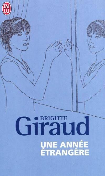 """Résultat de recherche d'images pour """"brigitte giraud livre"""""""