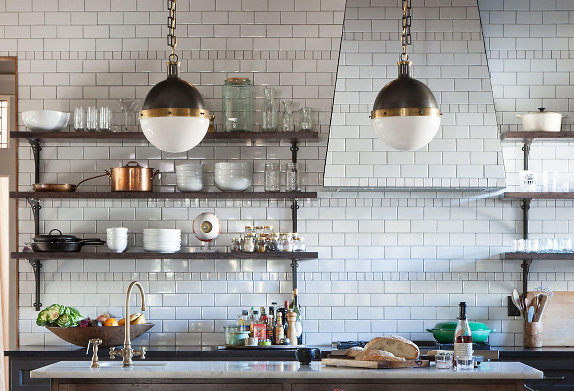 The Organized Cook: Stylish U0026 Functional Kitchen Essentials