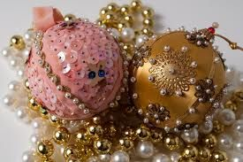 Expensive Christmas Ornaments Google Search Christmas Ornaments Homemade Christmas Ornaments Christmas Ornaments To Make