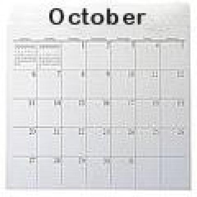 Fun and Free Printable Calendars Free printable calendar