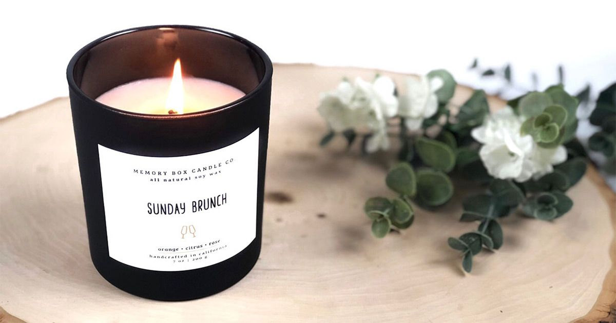 Crafts That Make Money Start A Candle Business From Home Smartcentsmom Sell Diy Diy Soy Candles Mason Jar Crafts Diy