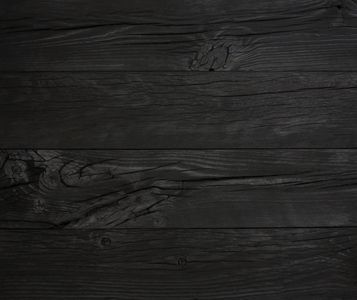 Ufp Edge 1 In X 8 In X 8 Ft Barn Wood Light Brown Shiplap Pine Board 6 Pack 325833 The Ho In 2020 Wood Siding Exterior Exterior Panel Siding Reclaimed Barn Wood