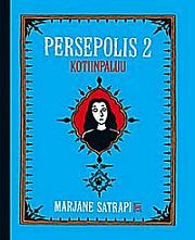 lataa / download PERSEPOLIS 2 epub mobi fb2 pdf – E-kirjasto