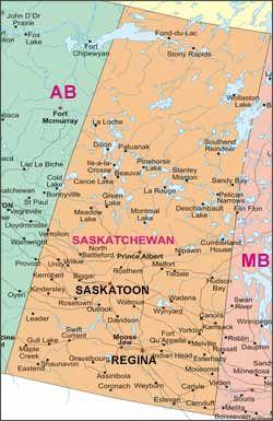 Saskatchewan Canada to watch Toby play football Saskatchewan