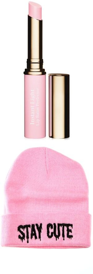 """stay cute"" by williamsjazmine on Polyvore"