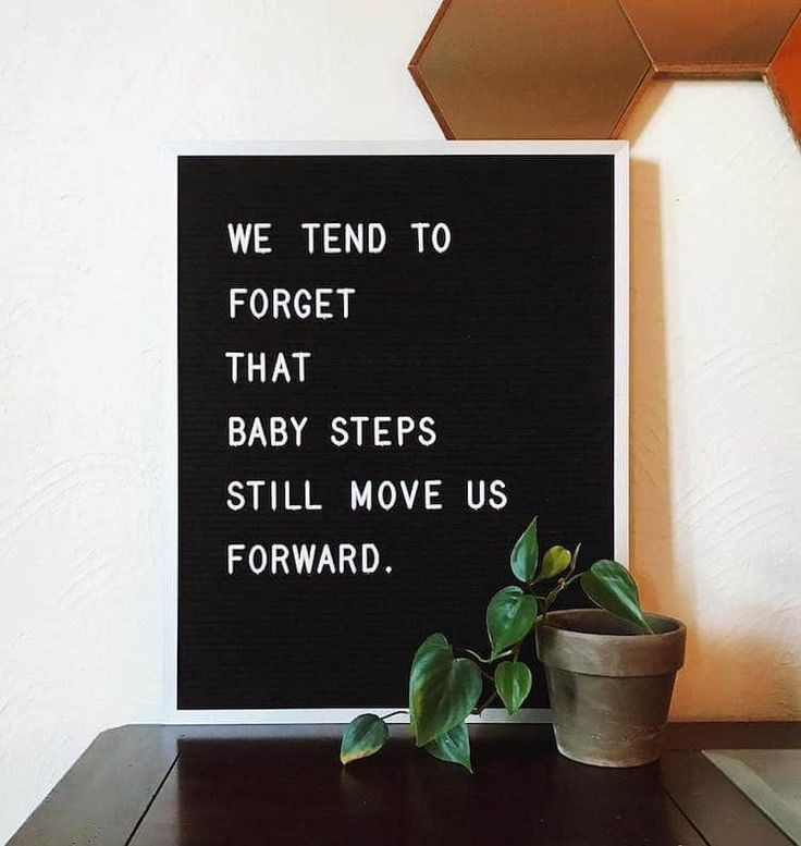 15+ Letter Boards With Inspiring Words of Wisdom