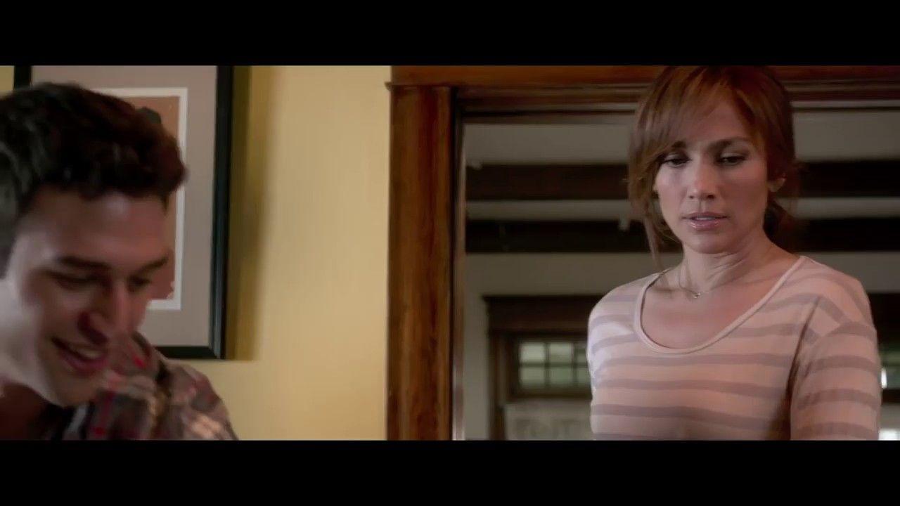 The Boy Next Door Movie Trailer With Jennifer Lopez Ryan Guzman John C Searchingmovie Freemovies Freemovie Doors Movie The Boy Next Door Jennifer Lopez