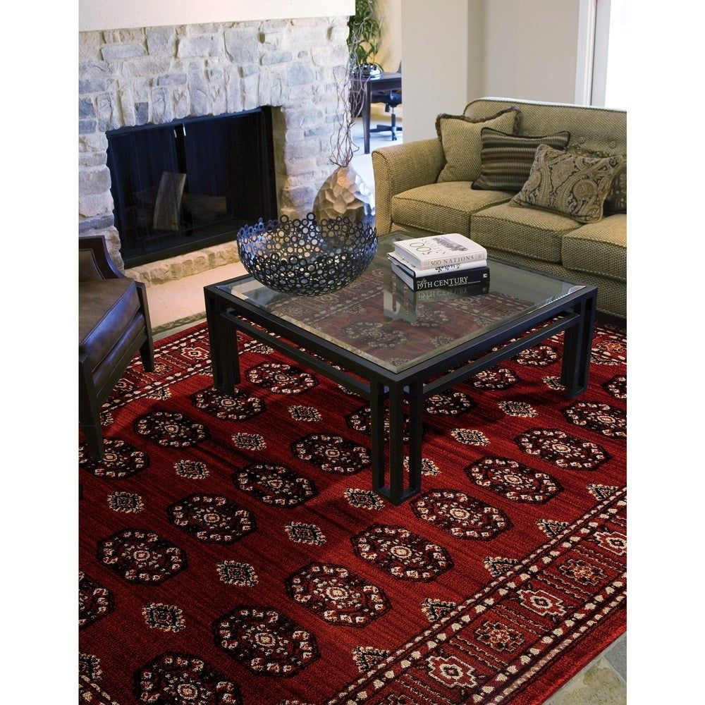 Overstock Com Online Shopping Bedding Furniture Electronics Jewelry Clothing More Area Rugs Rugs Cool Rugs