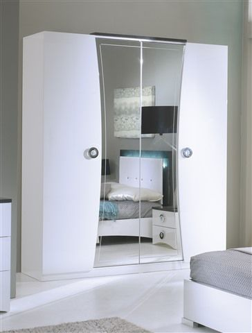 /chambres-a-coucher-adultes/chambres-a-coucher-adultes-41