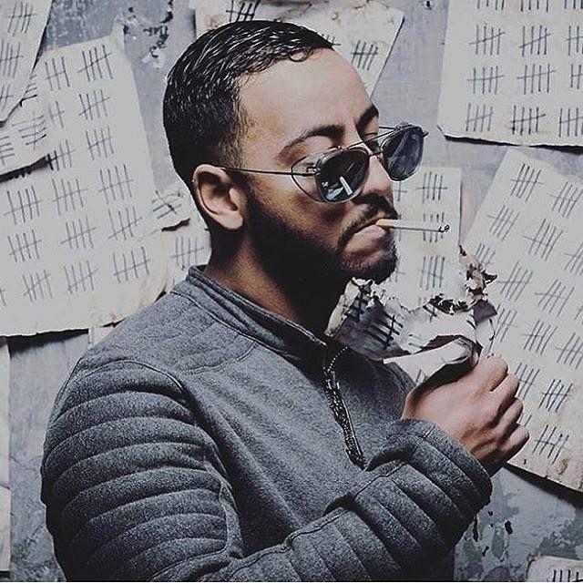 rechercher le dernier bonne réputation super pas cher officielacrim | Lacrim en 2019 | French songs, Rap et Songs