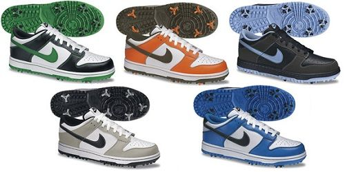 Nike Golf Dunk NG Golf Nike scarpe pretty awesome    Sports   Pinterest   Golf   7c62f4