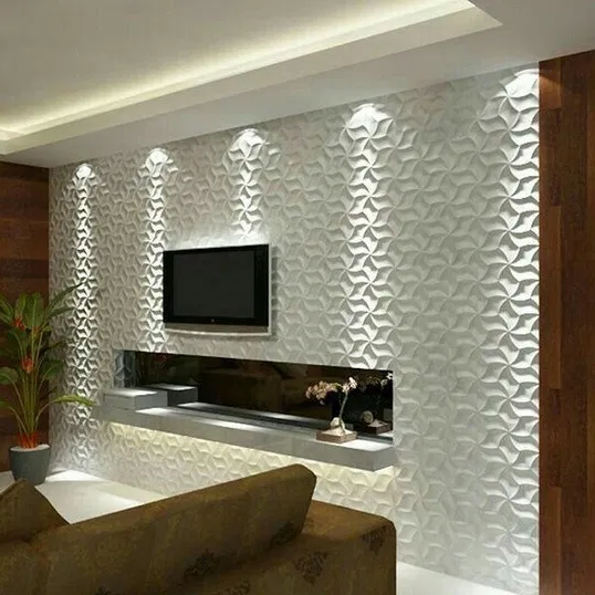 8 Best Tv Wall Designs Ideas On Your Budget Living Room Tv Wall Living Room Designs False Ceiling Design