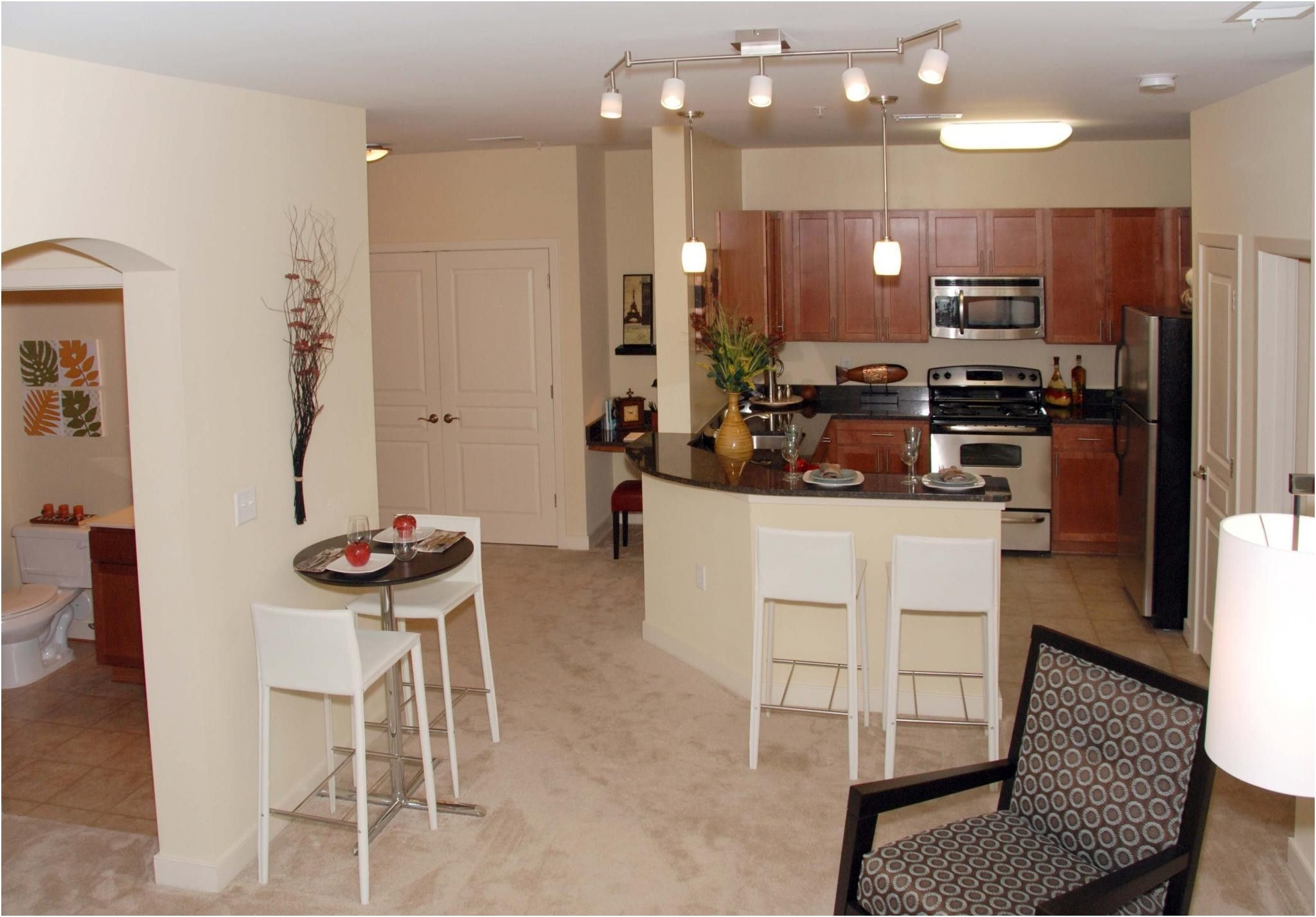1 Bedroom Apartments For Rent In Virginia Beach Va The Cascades From Rent  House Virginia Beach