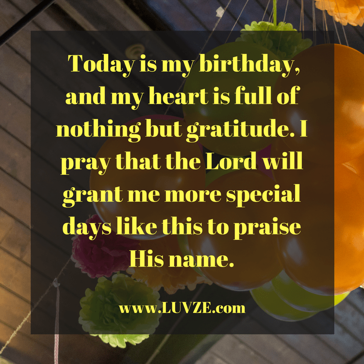 130 Happy Birthday To Me Quotes Wishes Sayings Messages Happy Birthday To Me Quotes Birthday Quotes For Me Happy Birthday Wishes Quotes