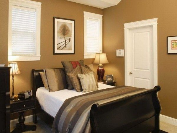 Best Color To Paint Guest Bedroom Google Search