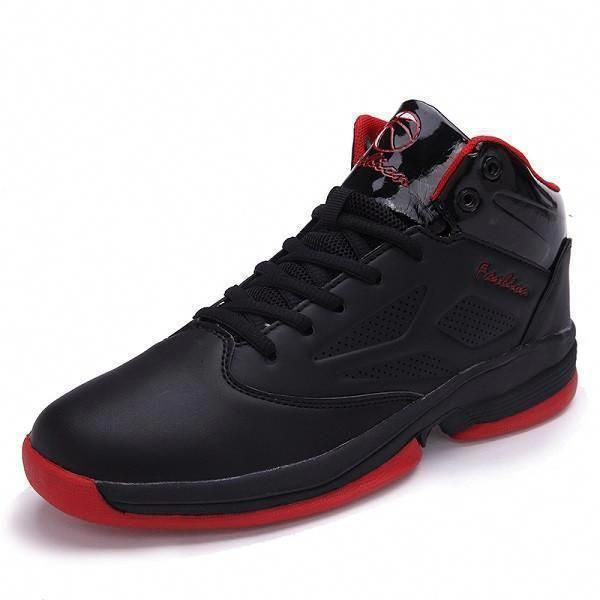 Men/'s High Top Athletic Sneaker Basketball Shoes Sports Running Shoes Casual Jog
