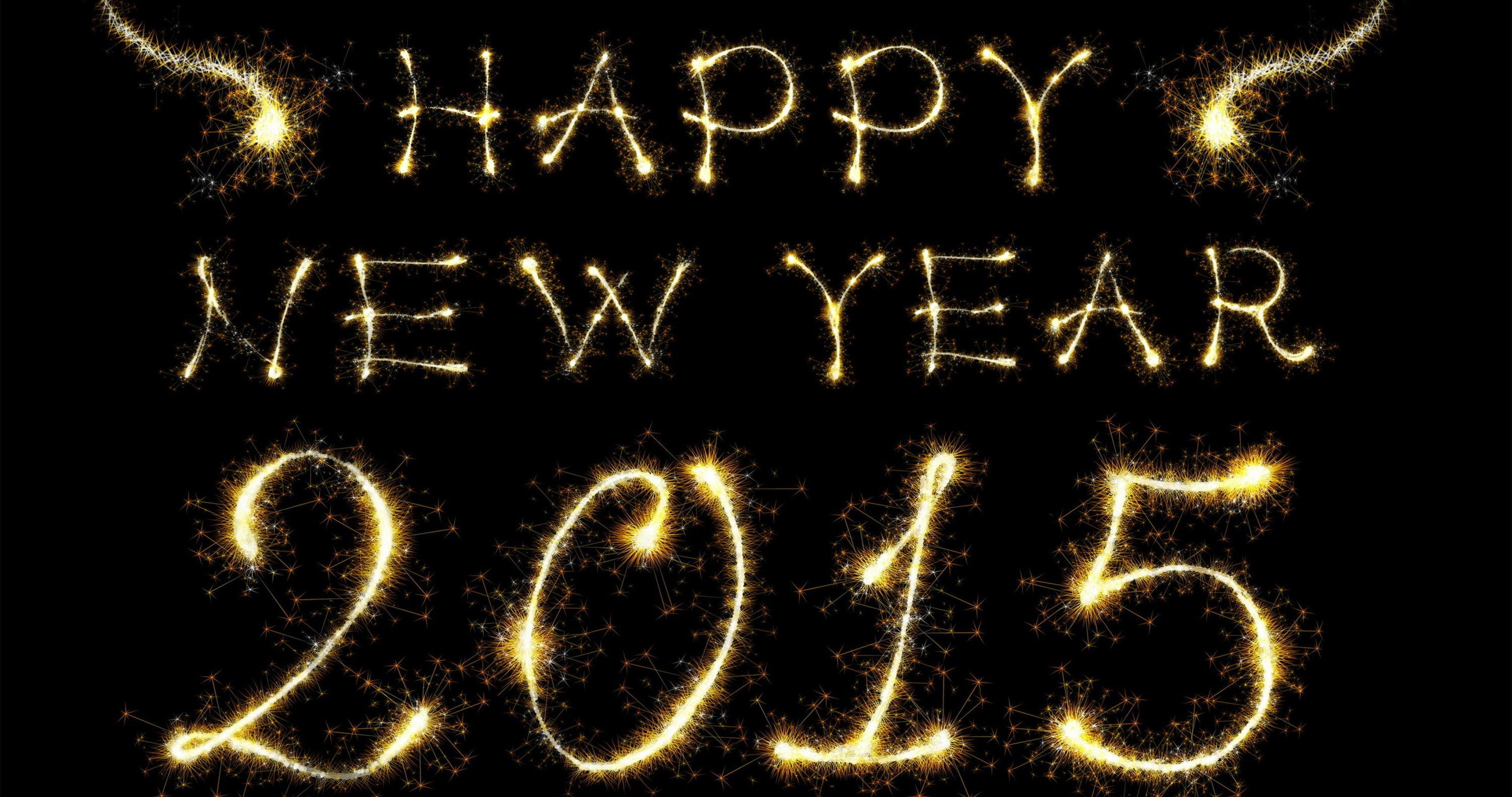 happy new year 2015 hd wallpapers hd wallpapers samsung