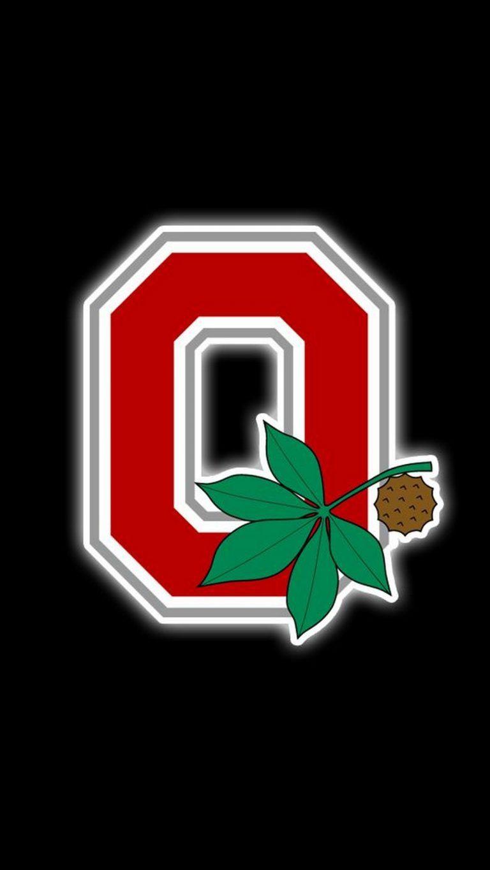 Iphone 7 Ohio State Wallpaper Ohio State Wallpaper Ohio State Buckeyes Football Ohio State Buckeyes Crafts
