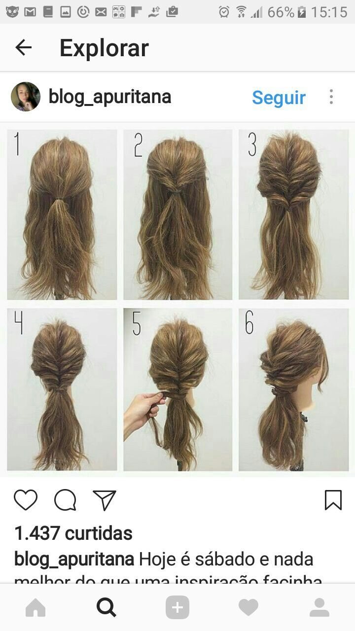 Pin by jody ramsey on holiday hairstyles pinterest hair style