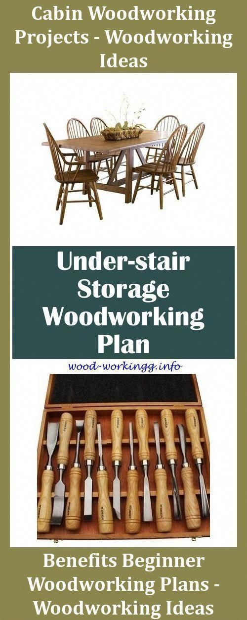 Out Of The Woodwork Woodworking Clock Projects,woodworking tools