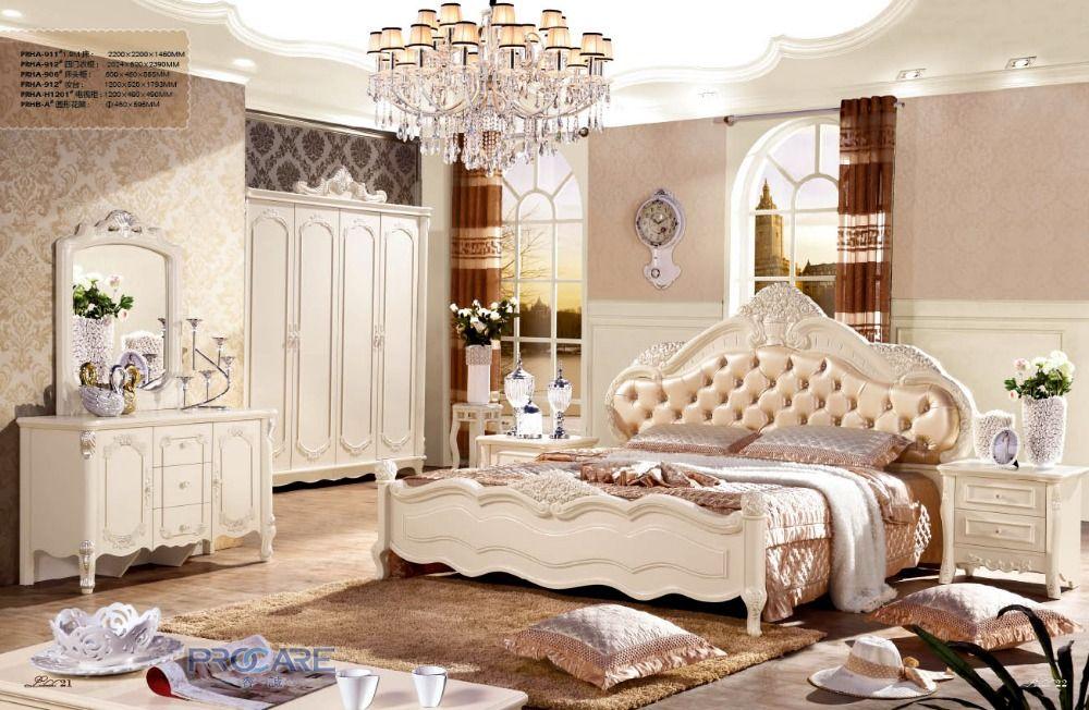 fancy bedroom doors promotion shop for promotional