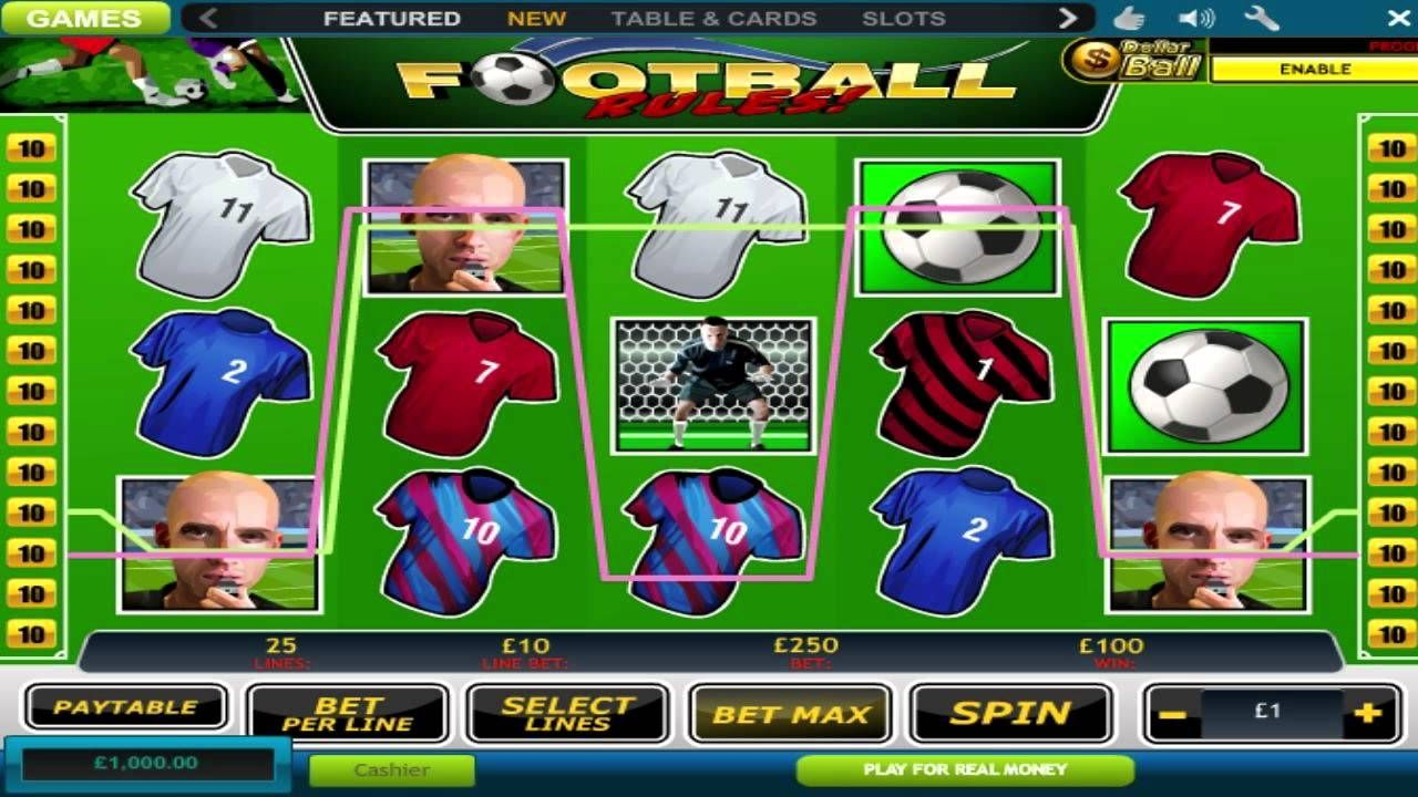 Free Video Slots Online No Download With Bonus Rounds at Slotozilla.com