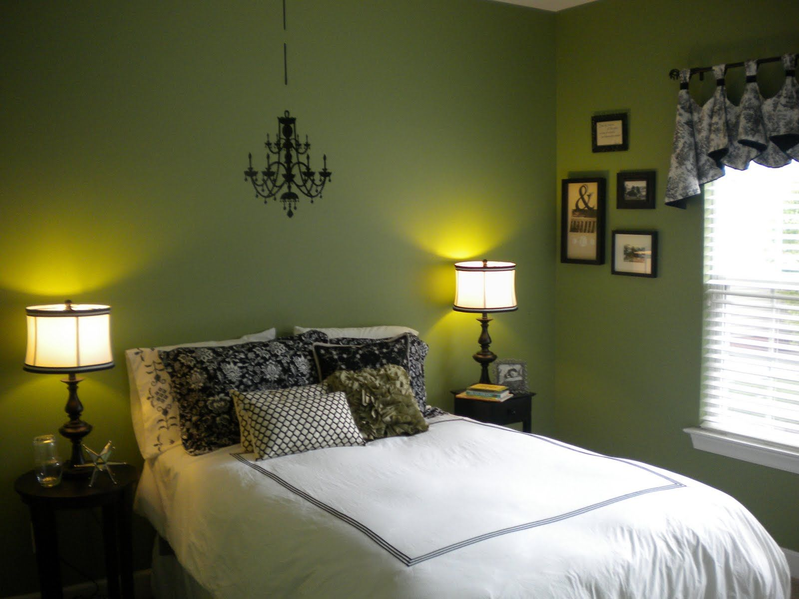 enchanting design ideas for bedroom without closet