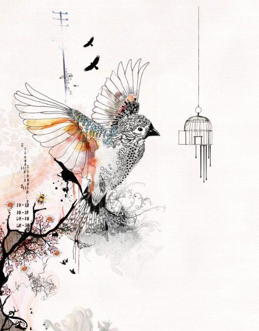4d168859a14 Prints illustrations