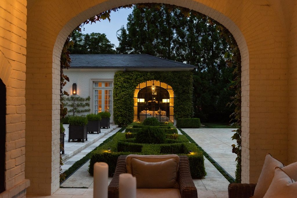 Atlanta real estate atlanta ga homes for sale zillow