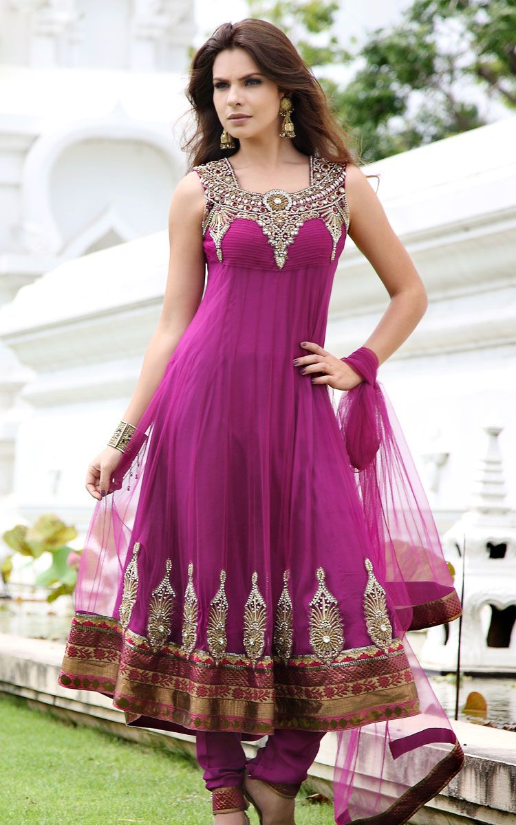 india clothing, female suits | ... Women, Seasons Indian Clothes ...