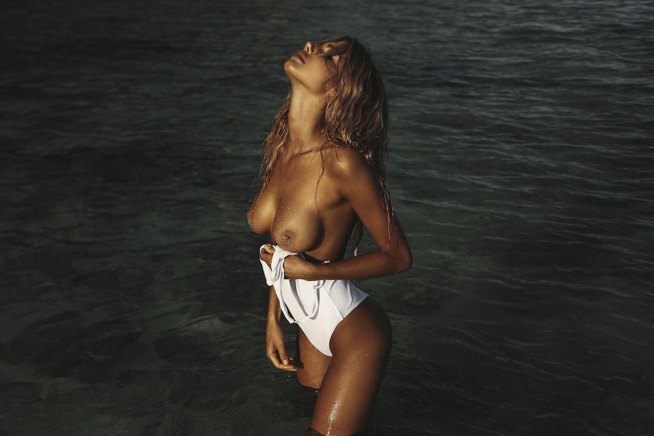 Video Sahara Ray nudes (57 foto and video), Topless, Sideboobs, Feet, underwear 2015