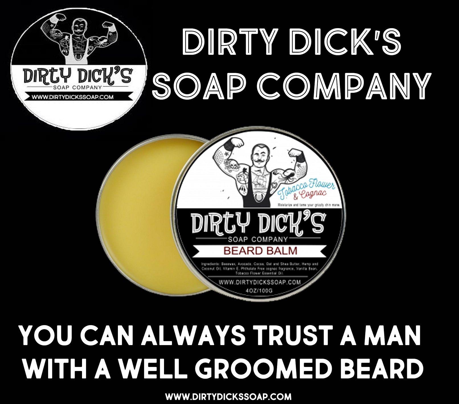 Pin On Men Daily