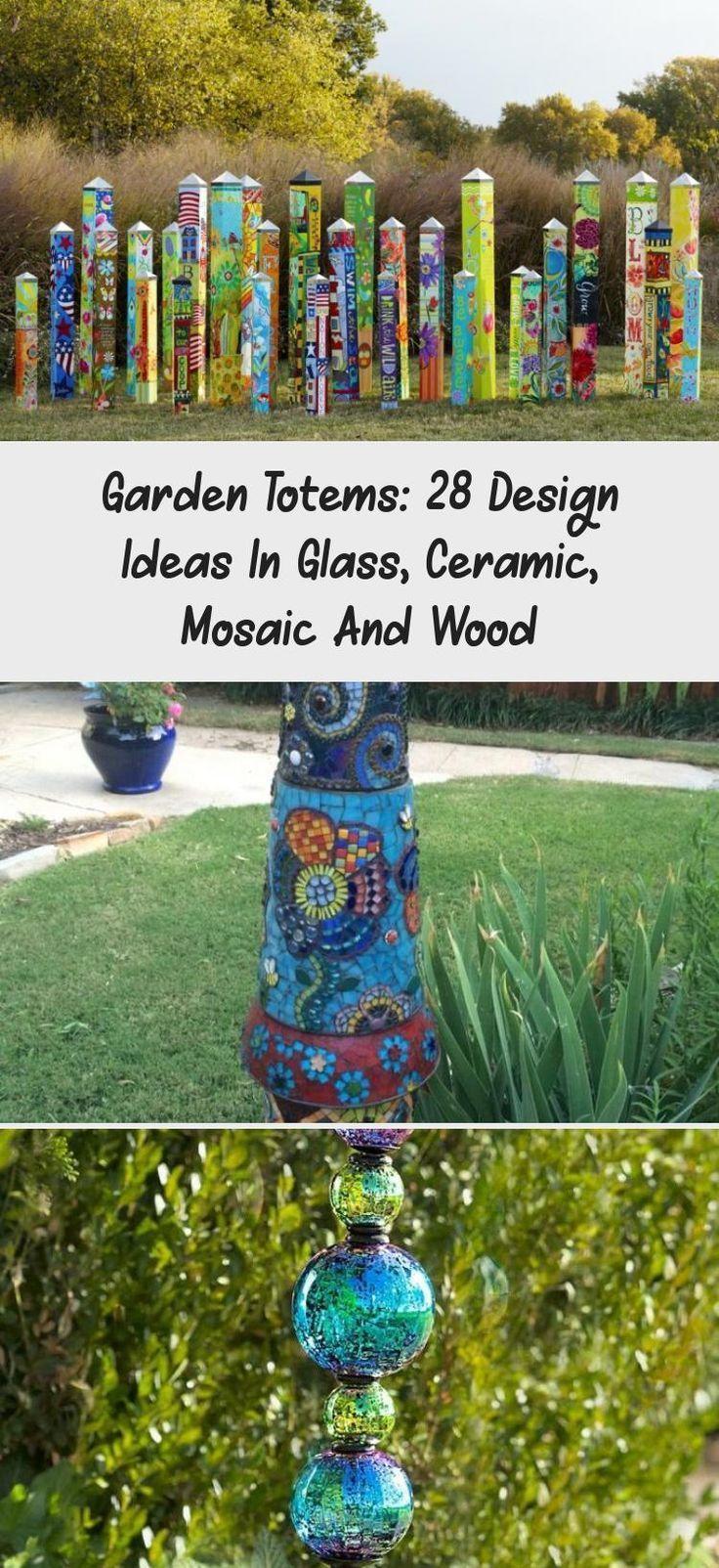 #gartenkunstKeramik #gartenkunstDIY #gartenkunstSelberMachen #gartenkunstHolz, #Gartenkunstdiy #Gartenkunstholz #gartenkunstKeramik #gartenkunstSelberMachen