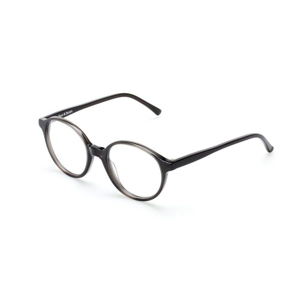 Pin By Unique Findz On Sunglasses Capri Glasses Sunglasses