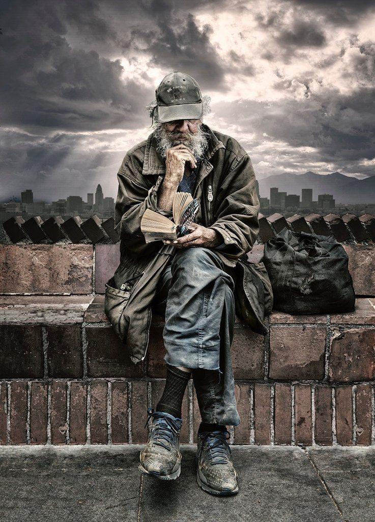 ed freeman | Photographer wanted, Ed freeman, Fine art