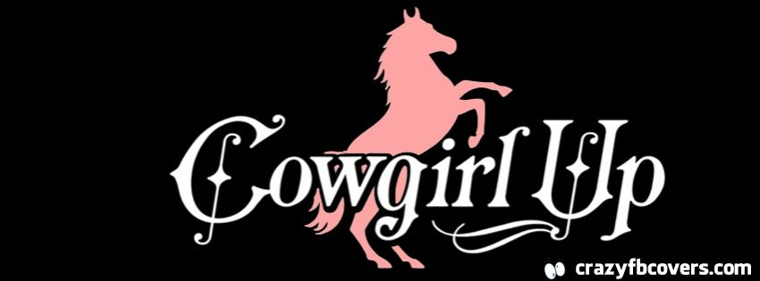 Pink horse cowgirl up facebook cover facebook timeline cover pink horse cowgirl up facebook cover facebook timeline cover photo fb cover sciox Gallery