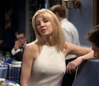 Heather Locklear Nipples 119