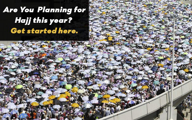 Are You Planning for Hajj this Year? Get started Here.  Visit - https://www.mzahidtravel.com/blog/planning-for-hajj-this-year/  #Hajjpackagesfromuk #Hajjtour #Besthajjpackages #hajj2016_2017
