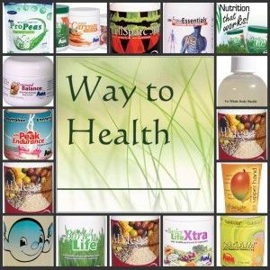 #wwwmyaimstorecomwaytohealth #supplements #supporting #exercise #fitness #choices #healthy #provide...