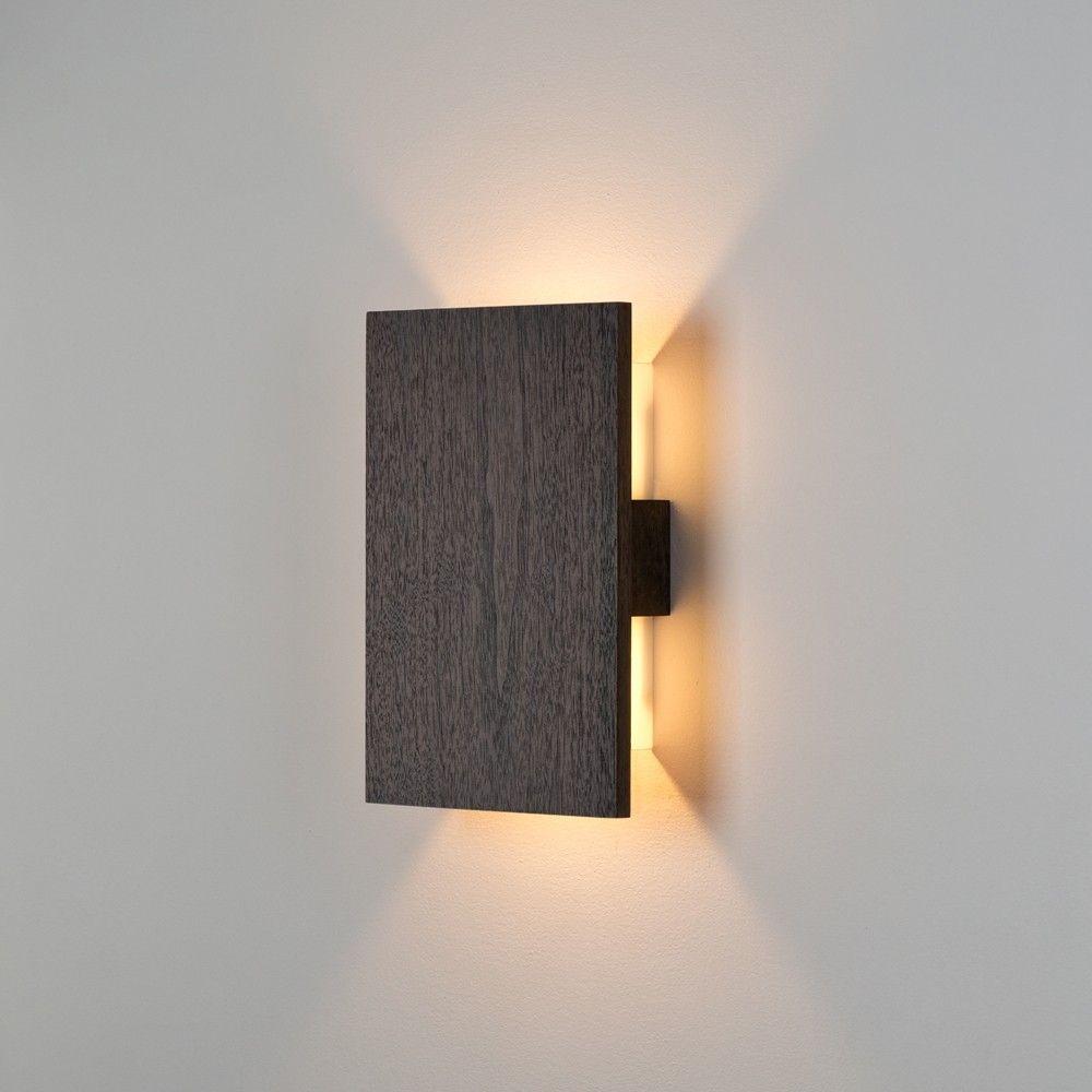 Tersus led wall sconce led wall sconce wall sconces and wood grain