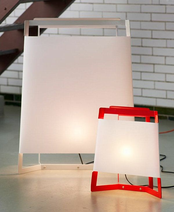 The Excellent Ultra Modern Stand Lamp Astonishing Lamps Ideas