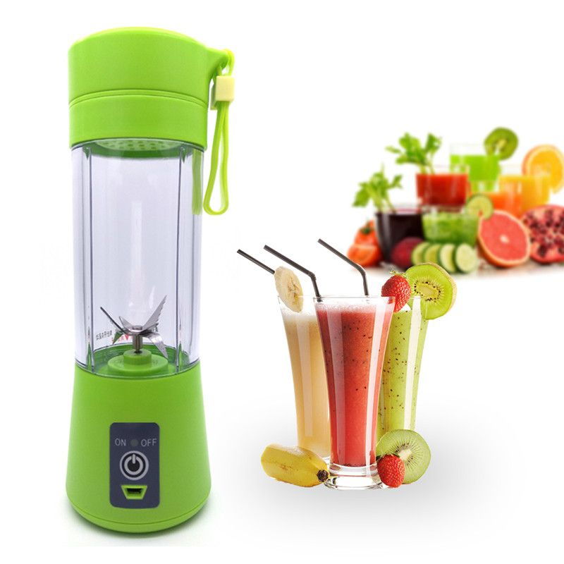 Cheap juice extractor, Buy Quality kitchen appliances directly from ...
